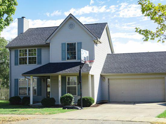 872 Eastmont Rd, Lexington, KY 40509 | Zillow