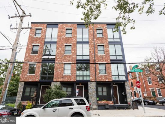 1003 New Market St, Philadelphia, PA 19123 | Zillow