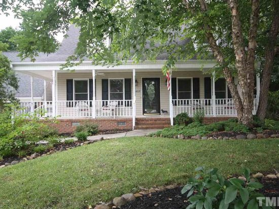 409 Aspen Ct, Graham, NC 27253 | Zillow