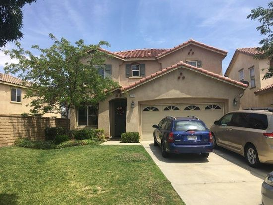 37756 acacia ct palmdale ca 93551 zillow rh zillow com