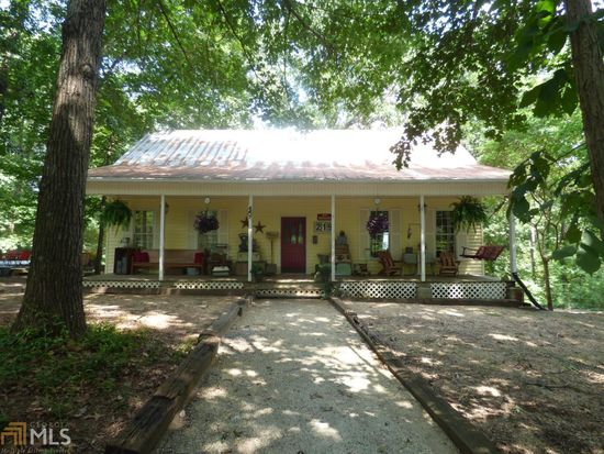 219 Sourwood Ln, Chickamauga, GA 30707 | Zillow