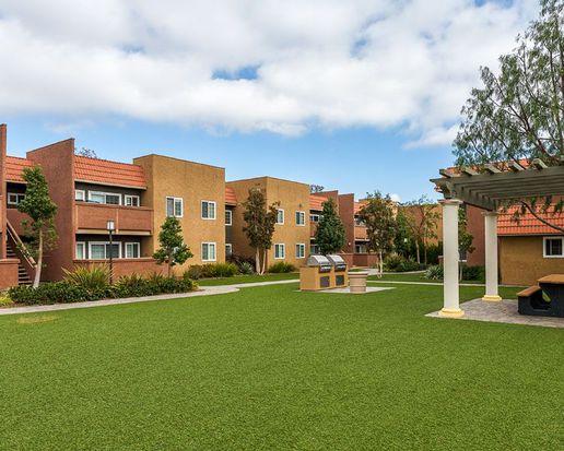 Solara Apartments - Garden Grove, CA   Zillow