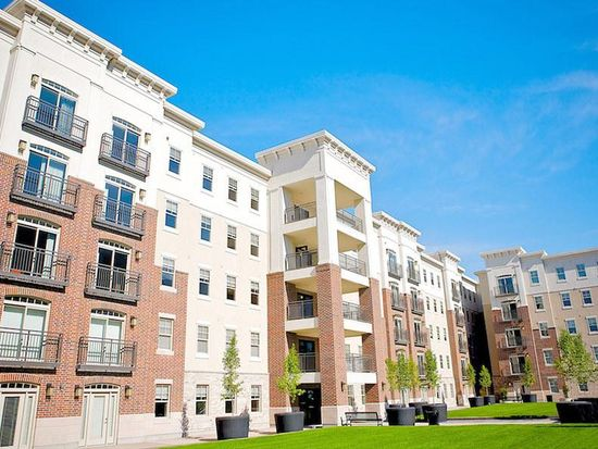 The Village At South Campus Student Housing Apartment Rentals Provo Ut Zillow