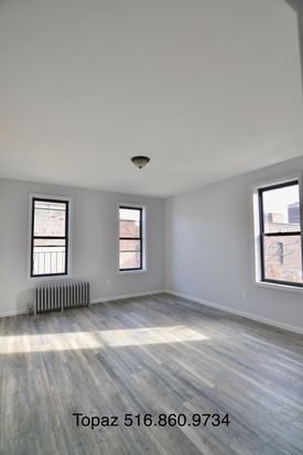 615 Ocean Ave APT F4, Brooklyn, NY 11226 | Zillow