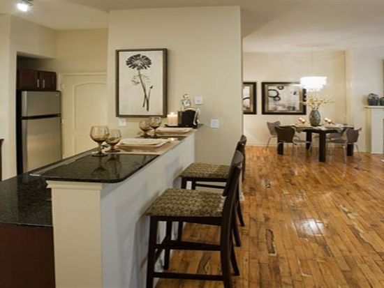 Post Heights Apartment Rentals Dallas TX Zillow Impressive 3 Bedroom Apartments Uptown Dallas Style Interior
