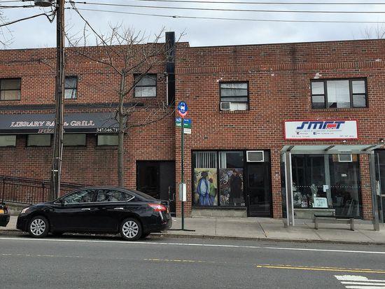 312 City Island Ave Bronx Ny 10464 Zillow