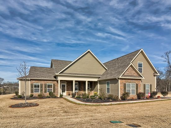 117 Rolling Meadows Ct, Anderson, SC 29621   Zillow