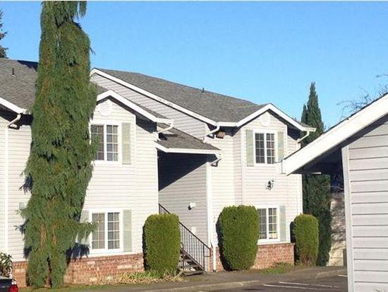 Groovy 12636 Se Alder St 2 Bedroom Portland Or 97233 Zillow Interior Design Ideas Gentotryabchikinfo