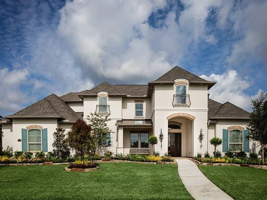The Floor Plan For This Home Is Based On 14088