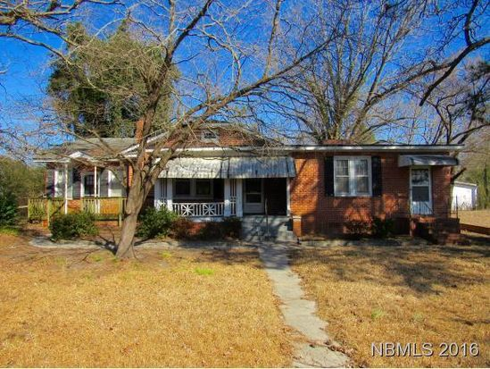 9410 Nc Highway 55 W Dover Nc 28526 Zillow
