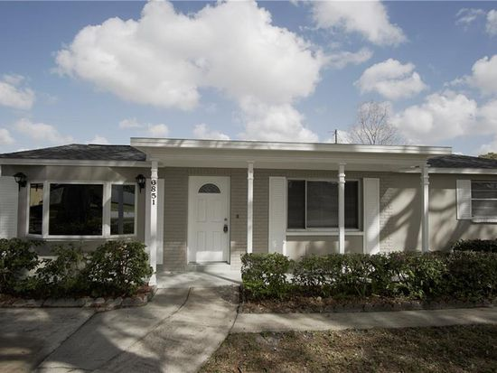 6851 83rd Ave N, Pinellas Park, FL 33781 | Zillow