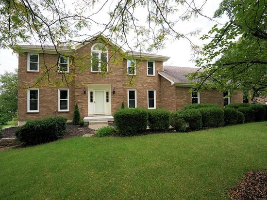 8271 Miranda Pl, West Chester, OH 45069 | Zillow