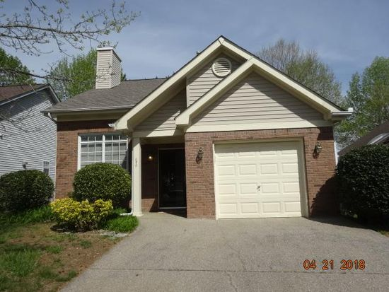 406 Reigh Ct Franklin Tn 37069 Zillow