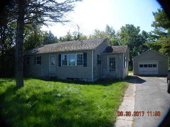139 elm st champlain ny 12919 zillow want to know when your home value goes up claim your owner dashboard malvernweather Image collections