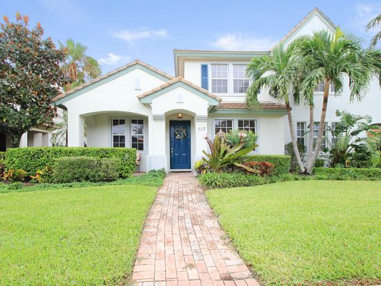 117 Evergrene Pkwy, Palm Beach Gardens, FL 33410 | Zillow