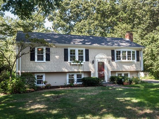 228 Atwell Cir, Marshfield, MA 02050 | Zillow