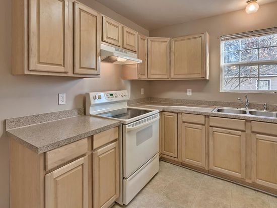511 Dawn Dr, West Columbia, SC 29170 | Zillow