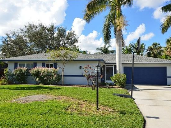 5160 kenilworth dr fort myers fl 33919 zillow