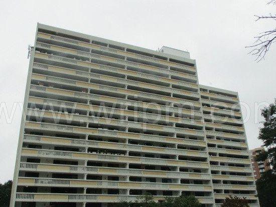 6101 Edsall Rd Alexandria VA 22304