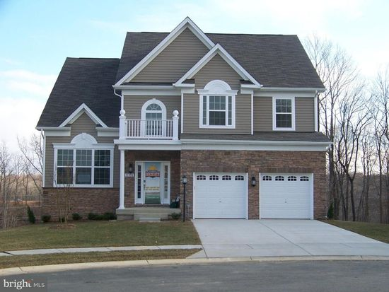 11392 Flag Ct, White Plains, MD 20695 | Zillow