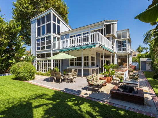16251 Santa Barbara Ln Huntington Beach Ca 92649 Mls Oc18196421 Zillow