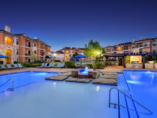 Onion Creek Luxury Apartment Rentals - Austin, TX | Zillow