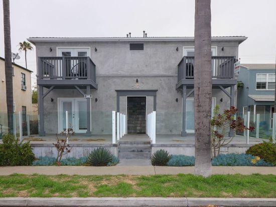 5129 E The Toledo # 5131, Long Beach, CA 90803   Zillow