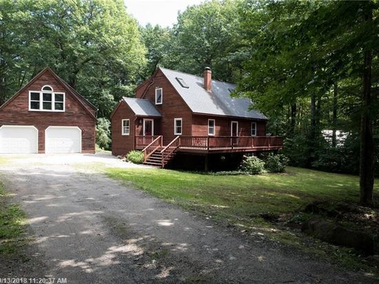 52 perimeter ave standish me 04084 zillow rh zillow com