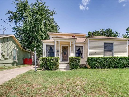 6515 parkdale dr dallas tx 75227 zillow