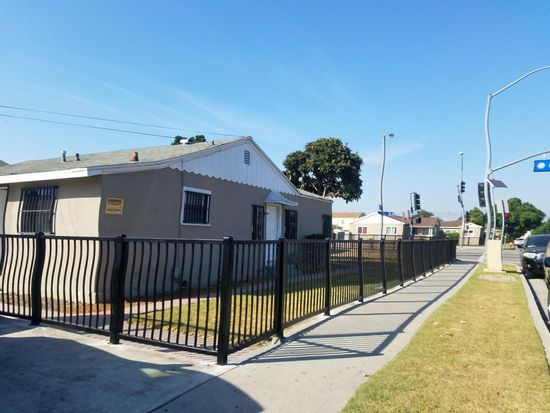 5872 Gage Ave, Bell Gardens, CA 90201 | Zillow Photo