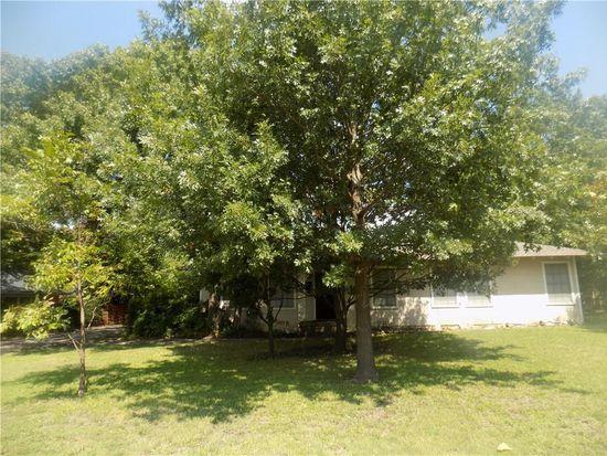 1810 Greenwood Rd Mckinney Tx 75069 Zillow