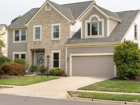 4600 Coolbrook Dr, Hilliard, OH 43026 | Zillow