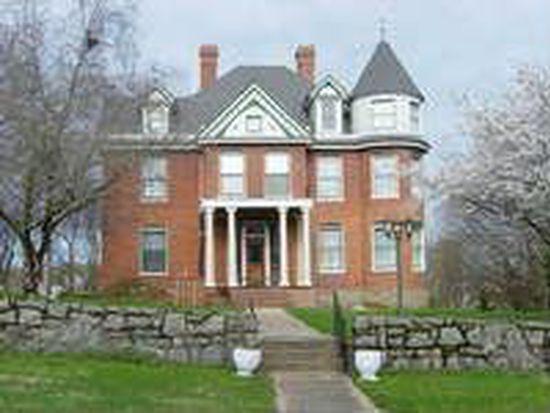 Apartments For Rent In Pulaski Va