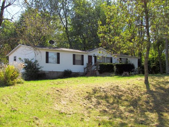 1665 Red House Rd, Richmond, KY 40475 | Zillow