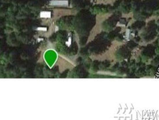2225 Delphi Rd Sw, Olympia, WA 98512