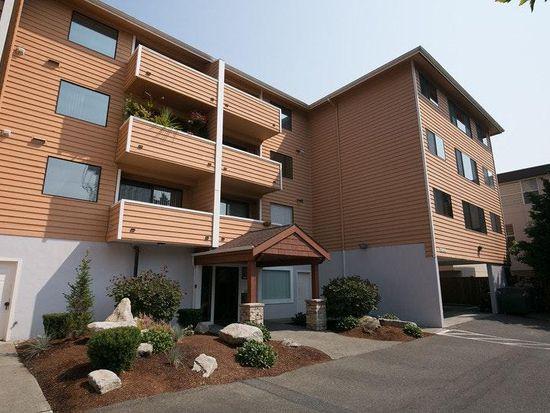 11244 Greenwood Ave N APT 302, Seattle, WA 98133 | Zillow