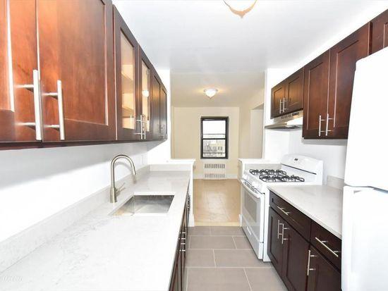 Marvelous 200 W Kingsbridge Rd Apt 3K Bronx Ny 10463 Zillow Interior Design Ideas Tzicisoteloinfo
