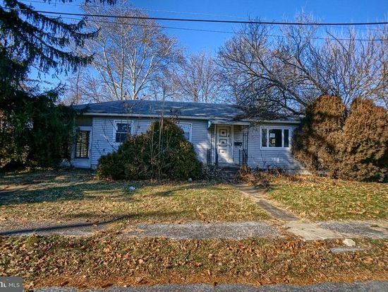 42 franklin st highspire pa 17034 zillow