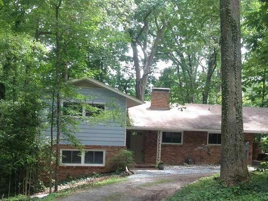 111 Mulberry St APT C, Carrboro, NC 27510 | Zillow