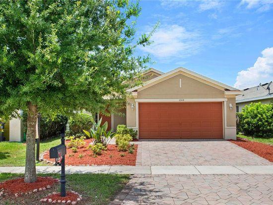 11508 Bay Gardens Loop, Riverview, FL 33569   Zillow