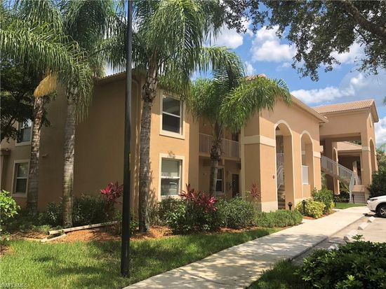 20031 Barletta Ln UNIT 2312, Estero, FL 33928 | Zillow