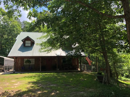 9620 Highway 28, Boyce, LA 71409 | Zillow
