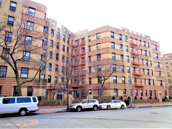 1120 Brighton Beach Ave Apt 2c Brooklyn