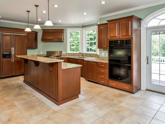 Kitchen Design Yarmouth Maine 20 hennings way, north yarmouth, me 04097 | zillow