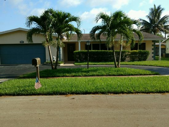 11721 nw 23rd st pembroke pines fl 33026 zillow