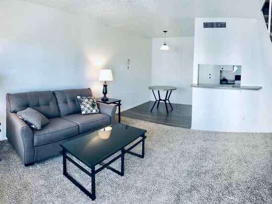 Studio All Bills Paid Available Furnished 4 7 19 Floorplan 4210 Red River St Austin Tx 78751