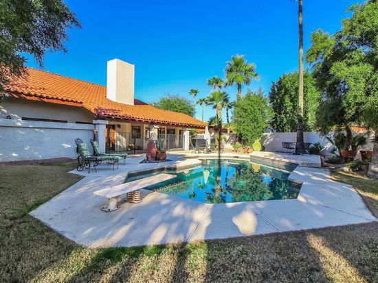 202 E Mcmurray Blvd, Casa Grande, AZ 85122 | Zillow