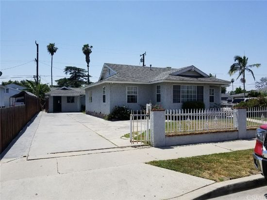 948 W 134th St, Compton, CA 90222   Zillow