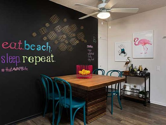 Swell Ava Pacific Beach Home Interior And Landscaping Ologienasavecom