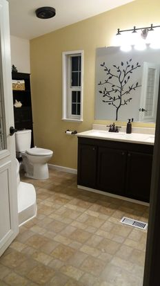 Bathroom Remodel Yakima Wa 411 sheets rd, yakima, wa 98901 | zillow